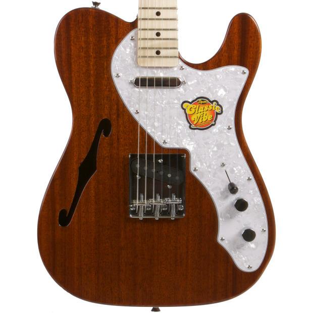 Fenders Serial Number Hookup Service Squier