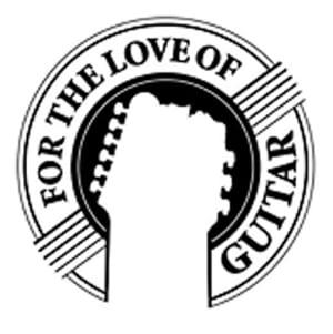 for the love of guitar rik emmett pdf