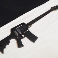 indy custom ar 15 search results | reverb