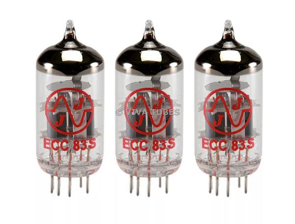 The Basics of Tube Amp Upkeep and Maintenance | Reverb News