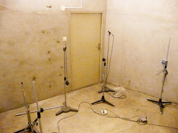 Image result for Chamber rEverb