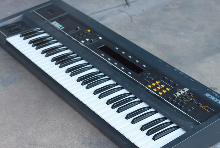 6 Synths in Need of a Reissue | Reverb News