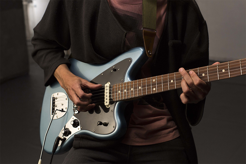 fender announces new player series to replace mim | reverb news