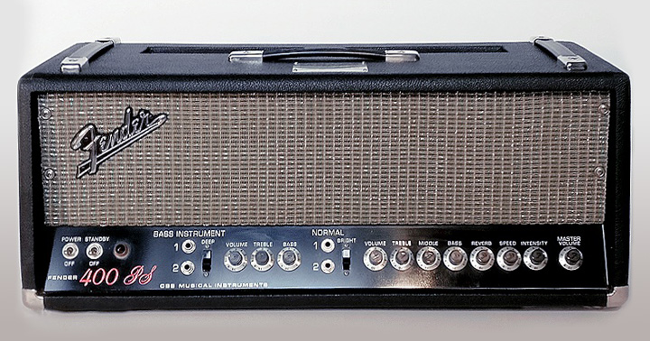 Fender 65 twin reverb reissue dating games