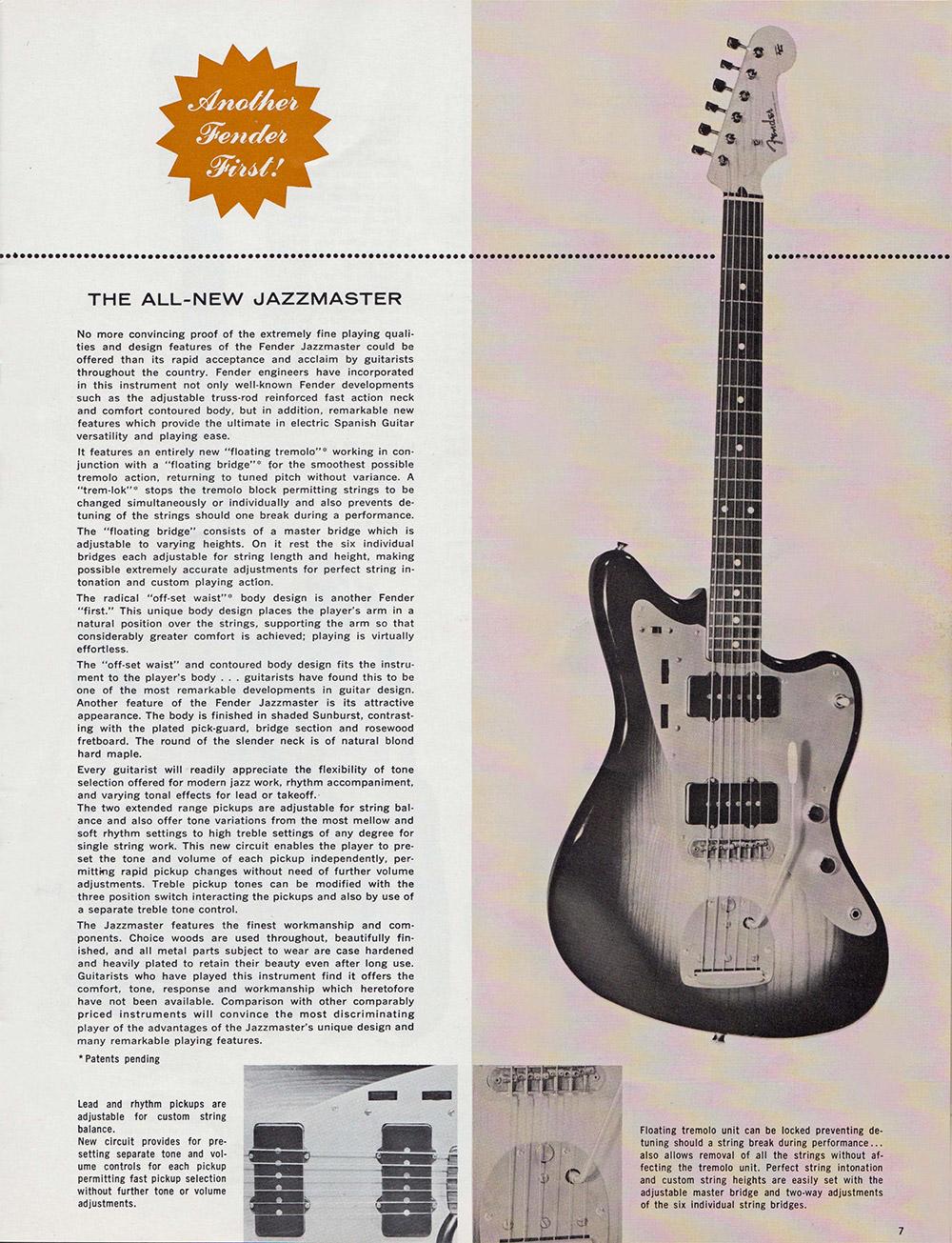Magnificent Sonic Youth Jazzmaster Wiring Diagram Gibson Wiring Diagram P90 Wiring 101 Ziduromitwellnesstrialsorg