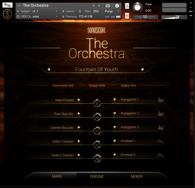 "Recreating Claude Debussy's ""La Mer"" Using Music | Reverb News"