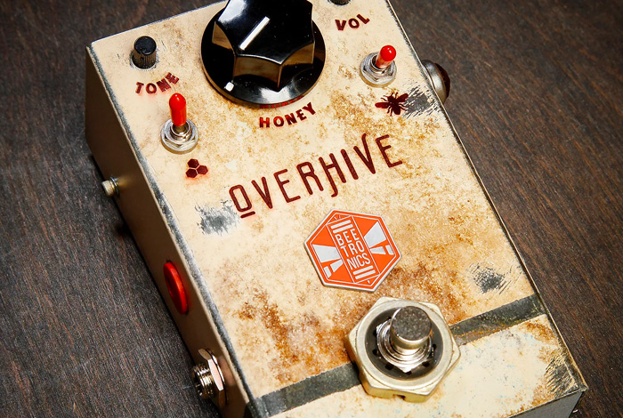 Reverb Giveaway Reverb
