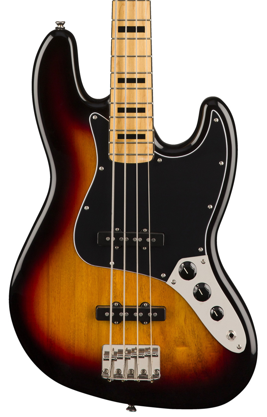 squier 39 s classic vibe series sees updates and new reverb news. Black Bedroom Furniture Sets. Home Design Ideas
