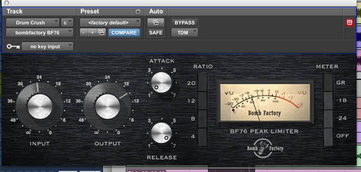 Why and How to Use Aux Buses in Your DAW   Reverb News