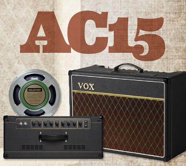 dating vox ac50 dating begynder udvidet