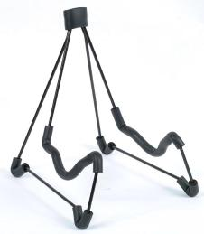 StageMate Folding A Frame Guitar Stand image