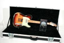 Fender Custom Shop,  Andy Summers Tribute Tele image