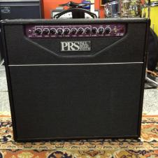 Paul Reed Smith SE-50 Combo Amplifier image