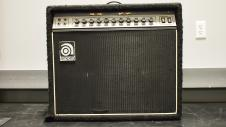 AMPEG G-212 Late 70's image