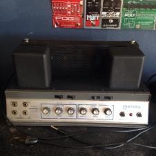 Ampeg B-15N 1970s image