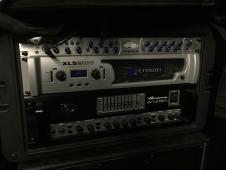 AMPEG SVT-4 PRO 2012 image