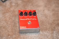 EMMA REeezaFratzitz 2006 image