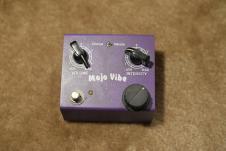 Sweet Sounds Mojo Vib 06 image