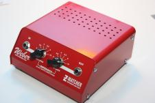 Weber Z-Matcher  100 Watt Model image