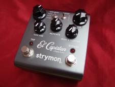 Strymon El Capistan Like new in the box *FREE Shipping image