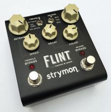 Strymon Flint V2 image