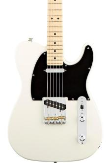 Fender Fender American Special Series Telecaster  With Gig Bag image