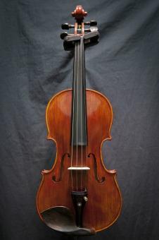 Sheng Liu Model 6 - 4/4 Violin image