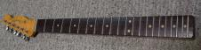 Fender Telecaster Neck 1962 image