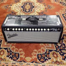 Fender Super-Sonic 100 image