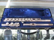 Emerson Flute image
