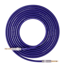 Lava Ultramafic Instrument Cable - Straight to Straight 12' image