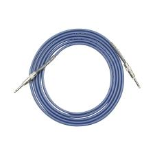 Lava Cable Blue Demon Straight to Straight - 18' image