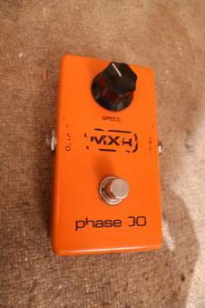 MXR Phase 90 1979 image