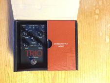 DigiTech Trio Basically New image