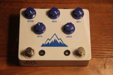 JHS Alpine image