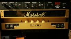Marshall Mono  Bloc 9100 image