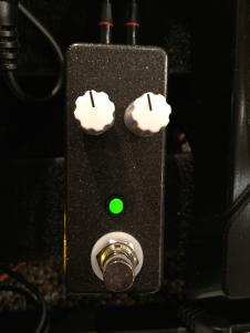 Lizard Breath Favorite Switch - Neunaber image
