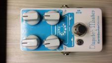 EarthQuaker Devices EQD Dispatch Master image