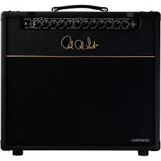 Paul Reed Smith Two Channel Custom 20 Combo image