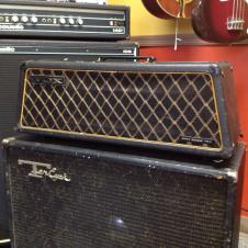 Vox Super Beatle V1141 Super Reverb Twin 1960's image