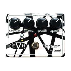 MXR EVH Flanger Pedal EVH117 image