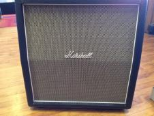 Marshall 6021CX 2x12 image
