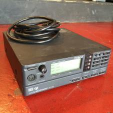 Roland SC-88 MIDI Synthesizer Sound Module image