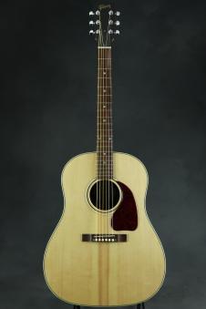Gibson J-15 image