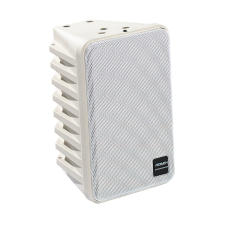 Peavey Impulse 6 Indoor / Outdoor Mini 2-Way Speaker System image