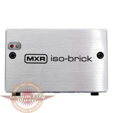 Brand New MXR M238 ISO-Brick Power Supply image
