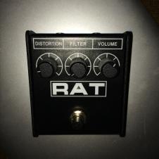 ProCo RAT image