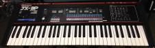 Minty Roland JX-3P Analog Polyphonic Synthesizer image