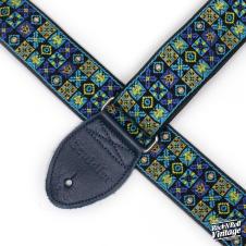 Souldier Woodstock Blue image