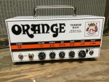 Orange BT500H image